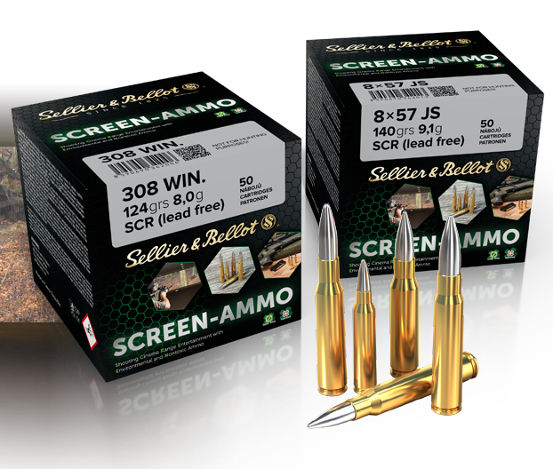 screen-ammo-front